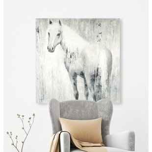 Pictures Of Horses | Wayfair