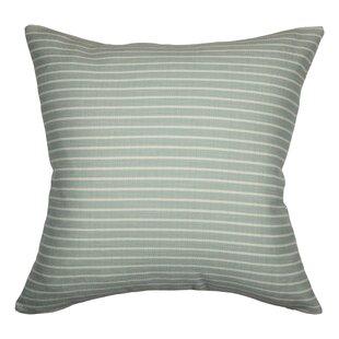 Style Cusp Home Christine Throw Pillow