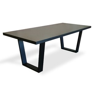 Kalmar 94 Dining Table by Comm Office Spacial Price