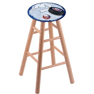 Holland Bar Stool NHL 24