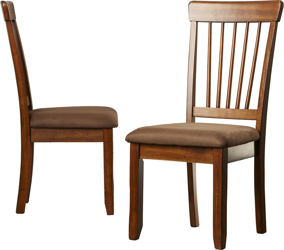 Kaiser Point Side Chair