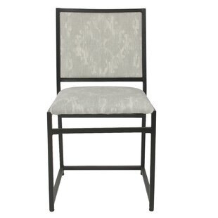 Cullerton Side Chair