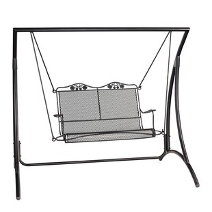 Briarwood Porch Swing Stand