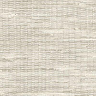 Highland Dunes Usher 32.7' x 20.5 Wallpaper