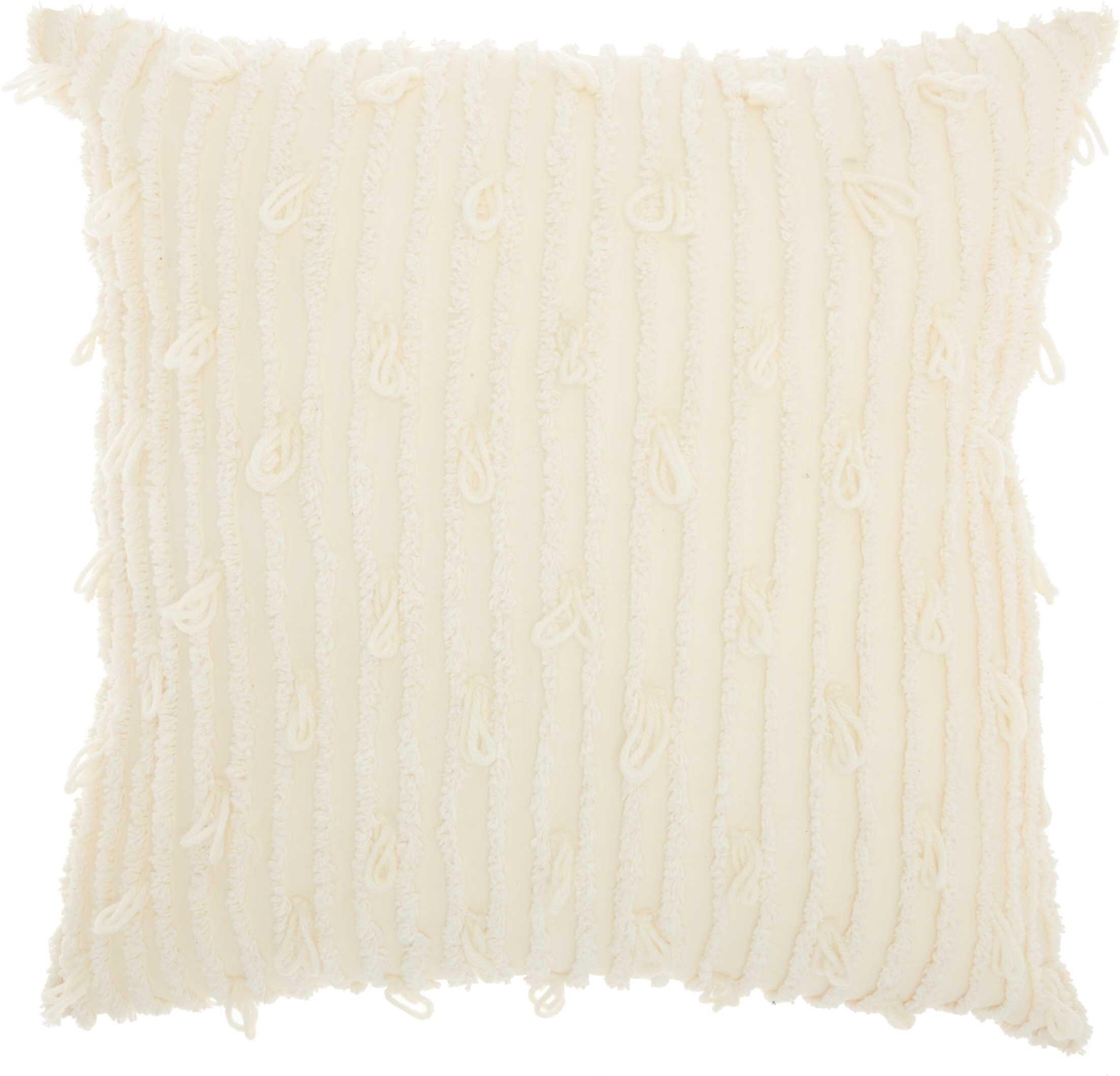 Striped Joss Main Throw Pillows You Ll Love In 2021 Wayfair