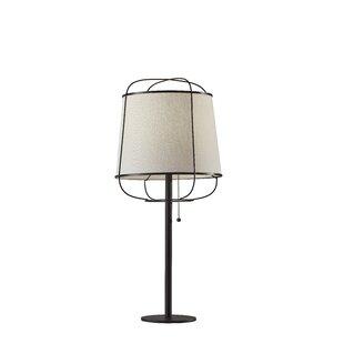Briaca 25 Table Lamp
