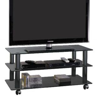 Kenney TV Stand For TVs Up To 39