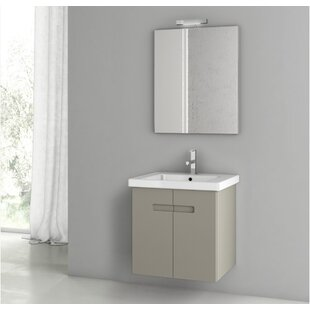 ACF Bathroom Vanities New York 26