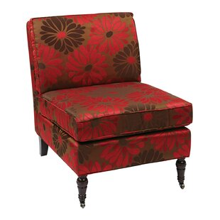 Rosemead Guest Chair