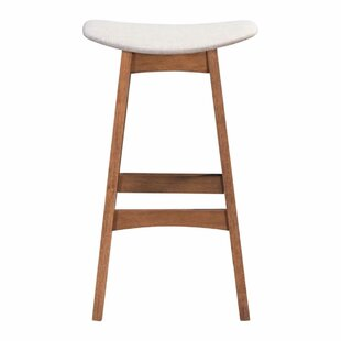 Jordy Bar Stool (Set of 2) by Corrigan Studio