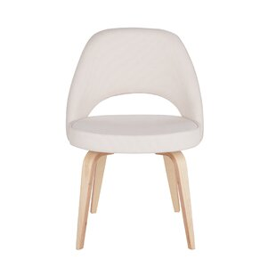 Crespin Upholstered Dining Chair