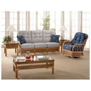 https://secure.img1-fg.wfcdn.com/im/22399943/resize-h310-w310%5Ecompr-r85/4652/46528054/nassau-coffee-table-set.jpg