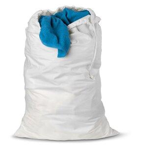 Laundry Bag (Set of 3)