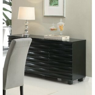 Annapolis Sideboard