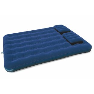 22cm Air Bed By Galileo
