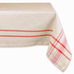 24a0b8394148cd Tablecloths You ll Love