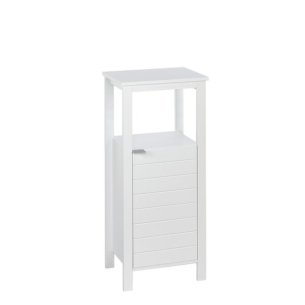 Small Bathroom Floor Cabinet Wayfair