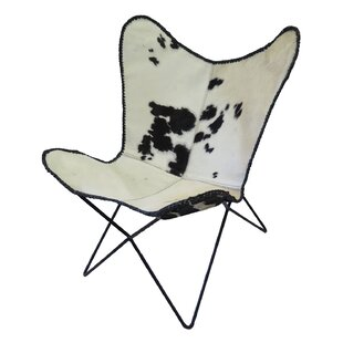 Abigail Cocktail Chair By Alpen Home