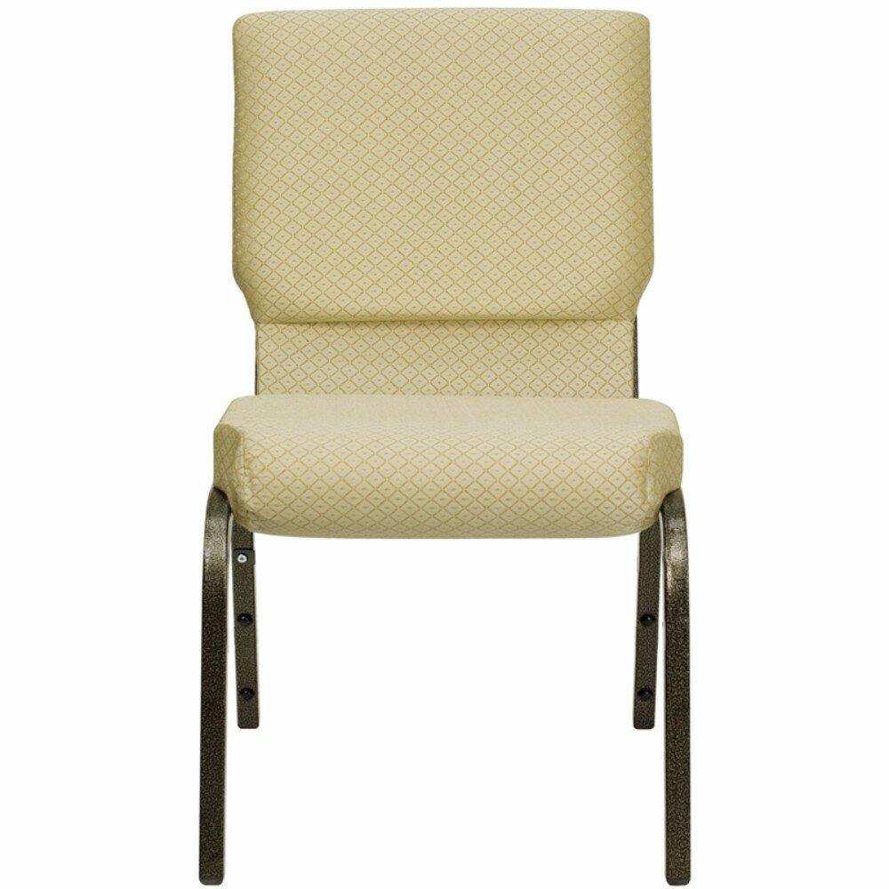 Ebern Designs Taylor Church Guest Chair Wayfair