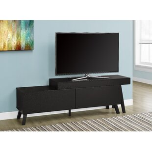 Big Save TV Stand for TVs up to 65 by Monarch Specialties Inc. Reviews (2019) & Buyer's Guide