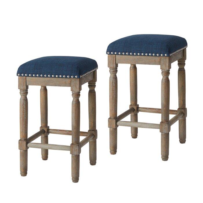 Fantastic Remy 26 Bar Stool Spiritservingveterans Wood Chair Design Ideas Spiritservingveteransorg