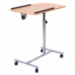 Symple Stuff Rylie Standing Desk