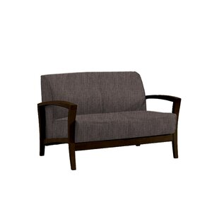 Highgate Loveseat