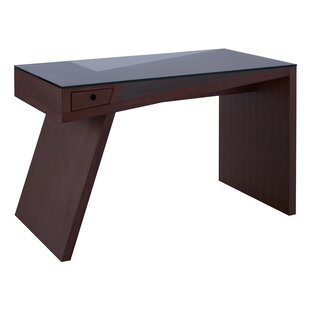 Cool Desk By Mercury Row