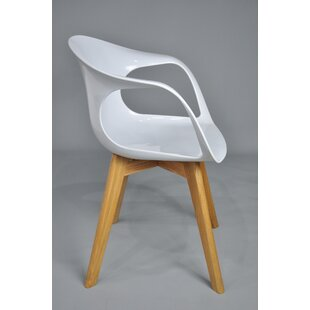 Schueler Dining Chair Wrought Studio