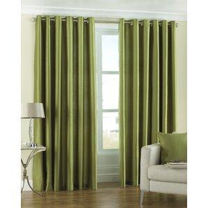 Fiji Curtain Panels (Set Of 2)