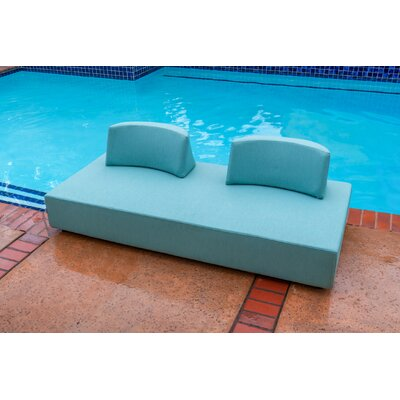 Denver 3 Pc Patio Seating Set World Wide Wicker