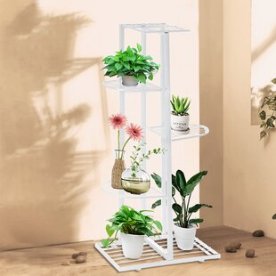Plant Stands Accessories You Ll Love In 2020 Wayfair