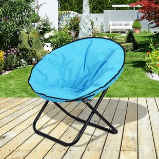 Beklabito Folding Camping Chair By Sol 72 Outdoor