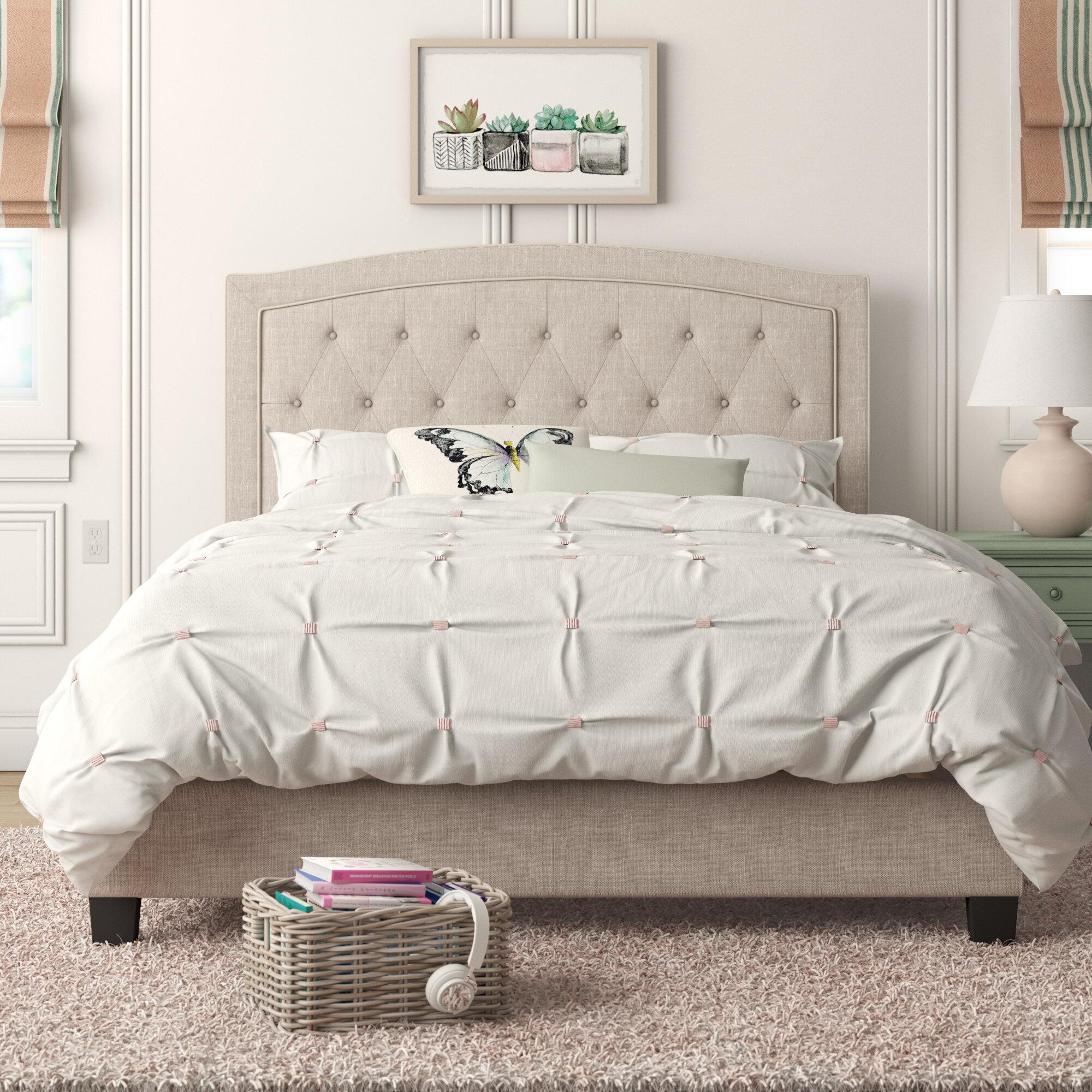 Twin Single Teen Beds Free Shipping Over 35 Wayfair