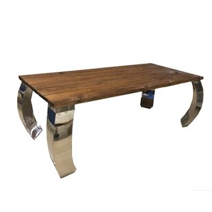Brayden Studio Coates Dining Table