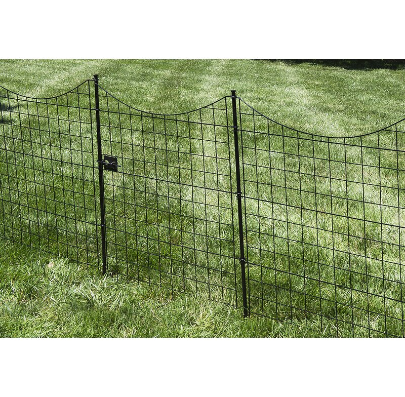 Zippity Outdoor Products 3 5 Ft H X 3 Ft W Zippity