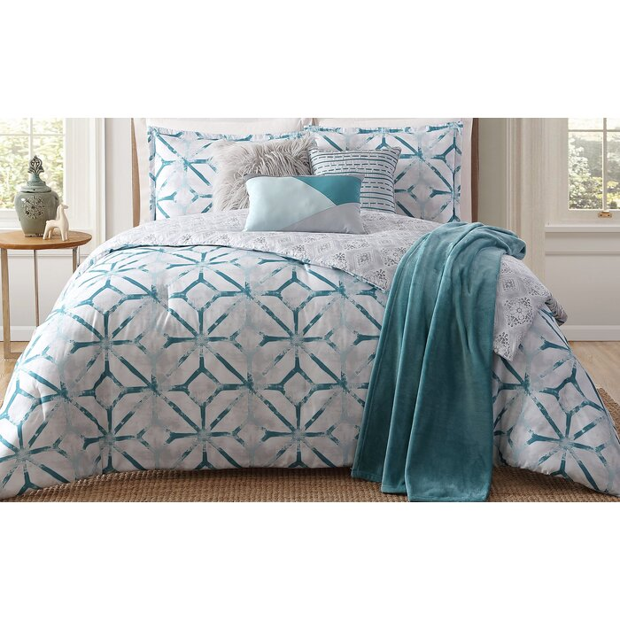 in overfilled comforter emboss and looks set striped solid dsc bedding sets sage oversized reversible