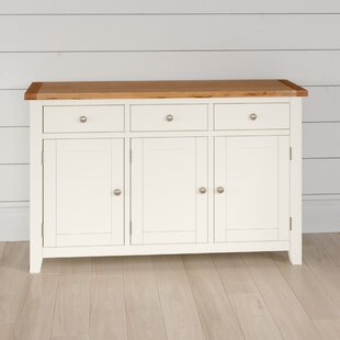 East Milton Sideboard By Beachcrest Home