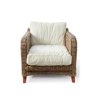 Mill Pond Fauteuil Tub Chair By Riviera Maison