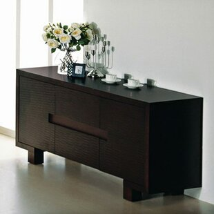 Metro Sideboard by Hokku Designs
