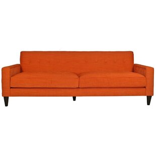 Bowie Sofa by Jaxon Home