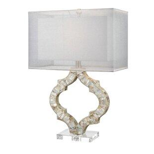 Thurston 26 Table Lamp