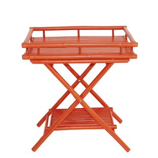 https://secure.img1-fg.wfcdn.com/im/22440913/resize-h310-w310%5Ecompr-r85/4594/45940101/denisse-bamboo-butler-tray-table.jpg