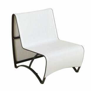 Jet Stream Modular Patio Chair (Set of 2)