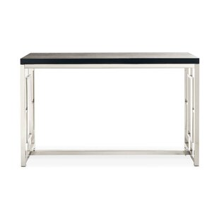 Koda Console Table by House of Hampton