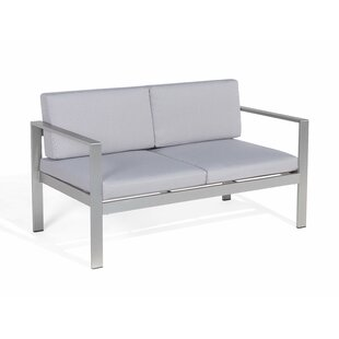 Creasy Garden Sofa By Sol 72 Outdoor