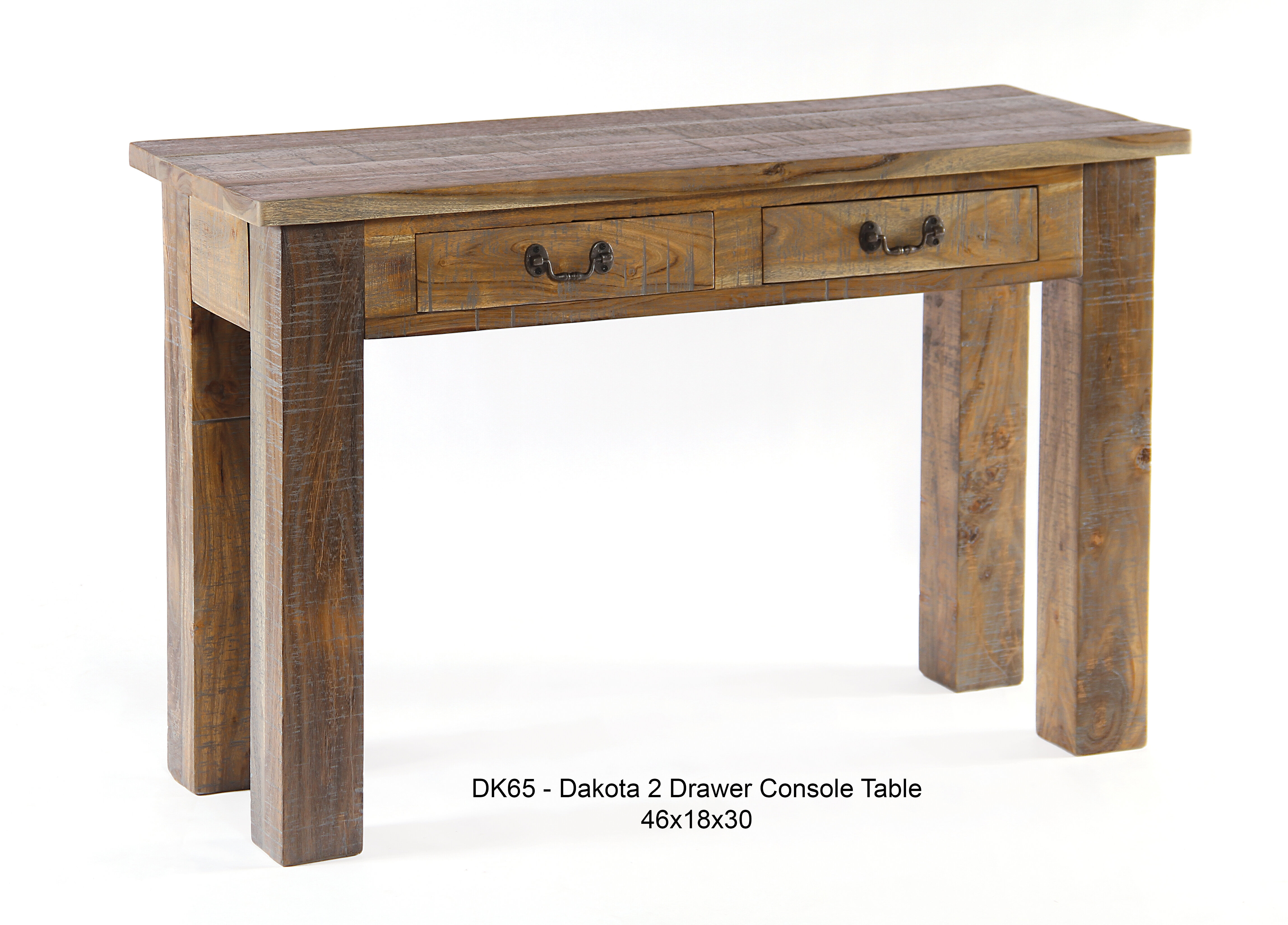 Millwood Pines Walburg Console Table Wayfair
