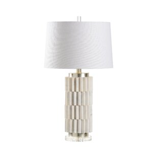 Langdon 31 Table Lamp