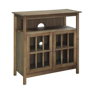 Beau Unfinished TV Stands