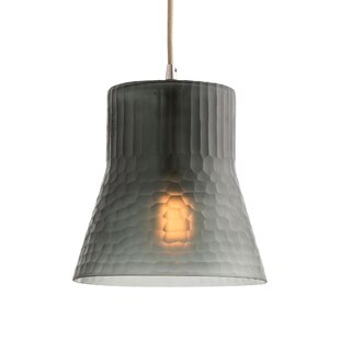 ARTERIORS Home Hancock 1-Light Cone Pendant